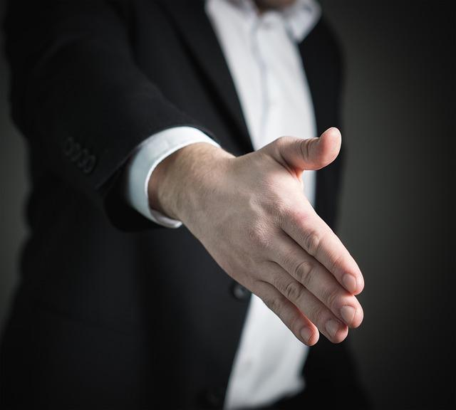 """ראיון לויזה בשגרירות ארה""""ב"""