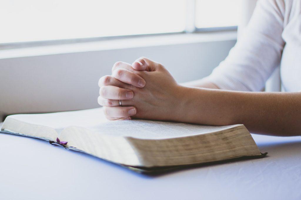 איך מתפללים בחו''ל?