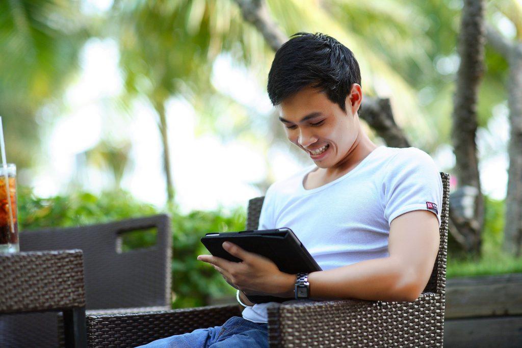 במה תוכלו לעבוד אחרי מעבר לארצות הברית מקצועות הדיגיטל