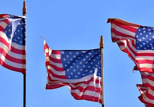 """הנחיות לקראת הריאיון בשגרירות ארה""""ב"""